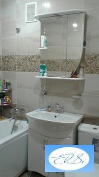 1 комнатная квартира, д-п, ул.шереметьевская д.10к1 - Фото 4