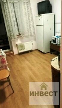 Продается 1-к квартира, г. Наро-Фоминск, ул. Войкова, д. 5 - Фото 1