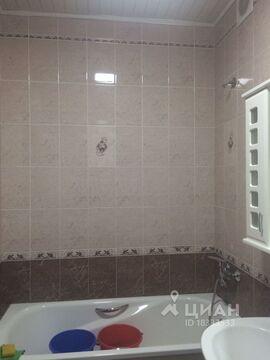 Аренда квартиры, Махачкала, Проспект Петра 1 - Фото 2