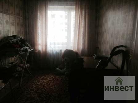 Продается 4х комнатная квартира г.Наро-Фоминск Войкова 23 - Фото 5