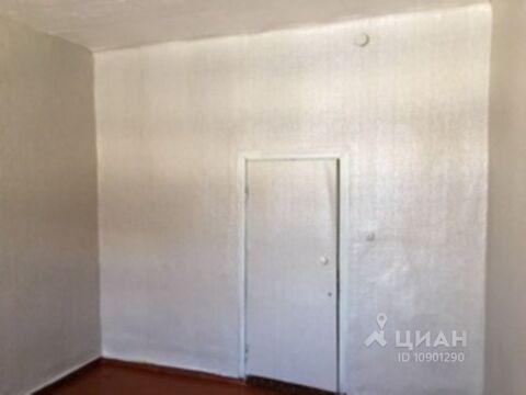 Продажа комнаты, Коркино, Коркинский район, Ул. 9 Января - Фото 2
