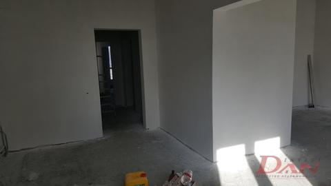 Коммерческая недвижимость, Университетская Набережная, д.52 - Фото 3