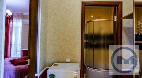 Аренда комнаты, Евпатория, Ул. Дубинина - Фото 1