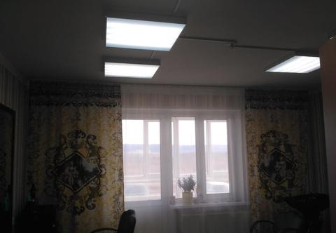 Продается 3 комнатная квартира 78 кв. метров на 1 этаже. - Фото 1
