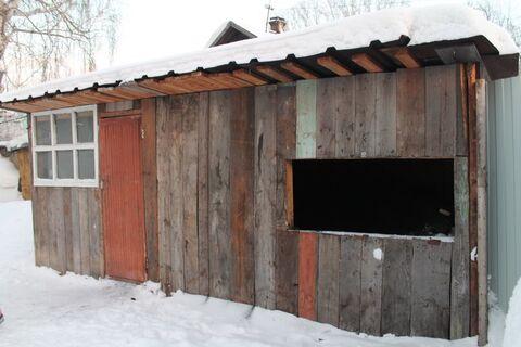 Продажа дома, Кемерово, Плеханова пер. - Фото 2
