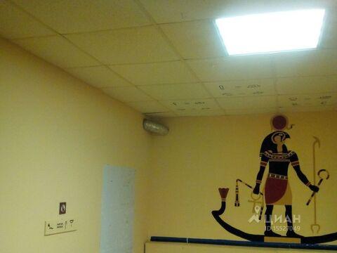 Аренда офиса, Кострома, Костромской район, Ул. Никитская - Фото 1