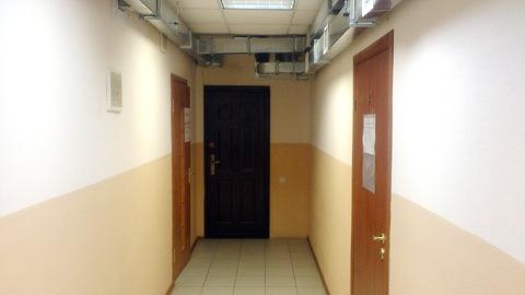 Аренда офиса в центре Ярославля - Фото 3
