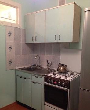 Сдаётся чистая и приятная1-комнатная квартира в Заволжском р-не. . - Фото 2