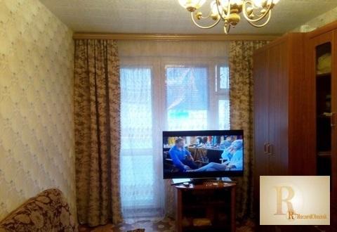 Квартира 30 кв.м. на 3 этаже - Фото 5