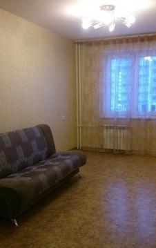 Сдам 2 комнатную квартиру Красноярск Норильская - Фото 2