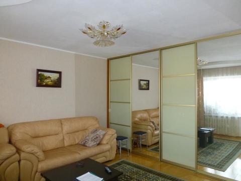 Продается 2-комнатная квартира на ул. Суворова - Фото 2