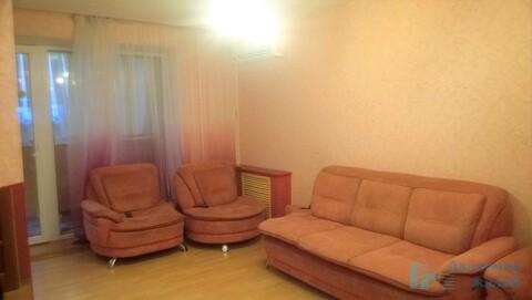 Продажа квартиры, Балаково, Саратовское шоссе улица - Фото 1