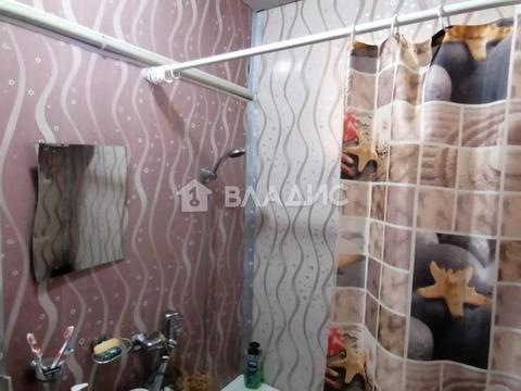 Объявление №62914209: Продаю 2 комн. квартиру. Чкаловск, ул. Инженерная, 9,