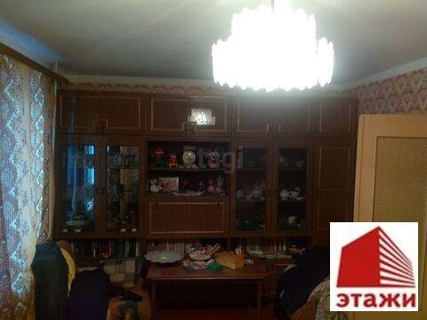 Аренда квартиры, Муром, Ул. Ленинградская - Фото 3