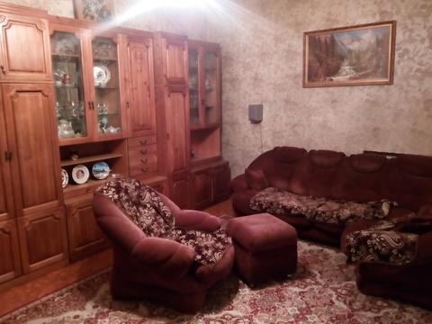 Продажа квартиры, Иваново, 14-е п/о - Фото 3