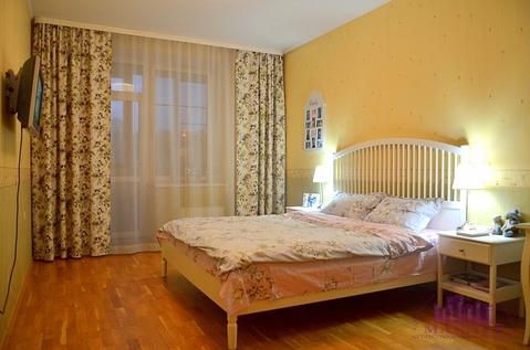 Продается 3-к квартира г.Одинцово ул.Чикина 12 - Фото 3