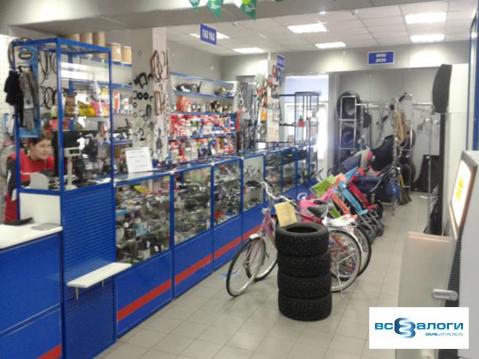 Продажа готового бизнеса, Кирс, Верхнекамский район, Г. Кирс - Фото 4