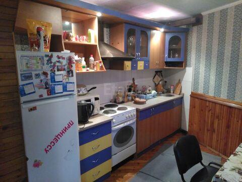 Продам 3-комн. кв. 65.4 кв.м. Боровский п, Мира - Фото 3
