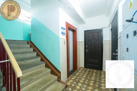 3 ком Словцова 1 - Фото 3