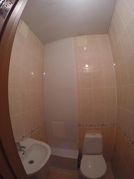 Продается 2-комнатная квартира по ул. Пушкина, 45 с отличным ремонтом - Фото 2