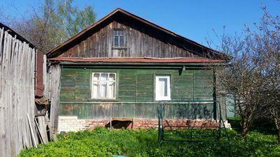 Продажа дома, Тверь, Ул. Кутузова - Фото 1