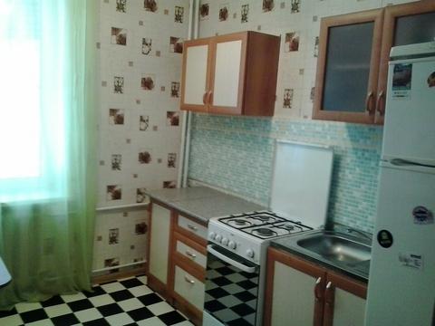 Сдам квартиру Кимры, проезд Гагарина, 8 - Фото 3
