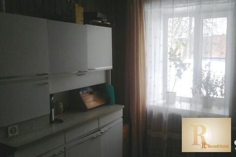 Квартира 50 кв.м. на первом этаже - Фото 3