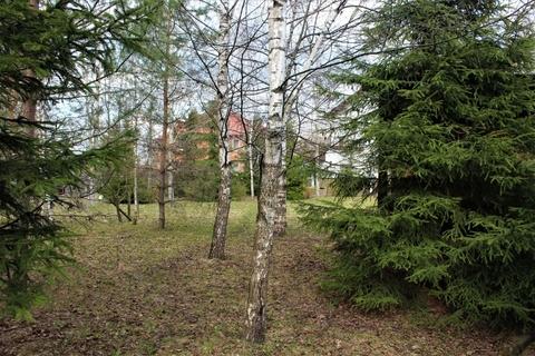 Продажа дома, Мытищи, Мытищинский район, Россия - Фото 4