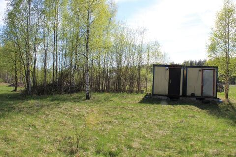 Земельный участок в д. Валяницы - Фото 5