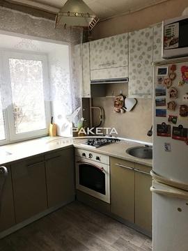 Продажа квартиры, Ижевск, Ул. Редукторная - Фото 4