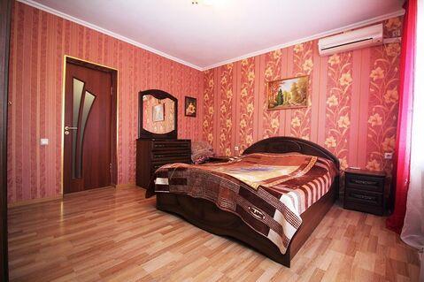 Продажа дома, Яблоновский, Тахтамукайский район, Ул. Гагарина - Фото 3