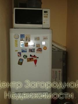 Аренда офиса в Москве, Проспект мира, 58 кв.м, класс B. Офис пл. 58 . - Фото 5