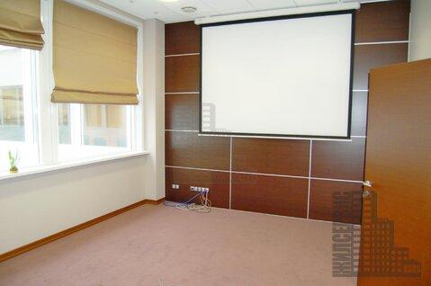 Офис 404 кв.м в БЦ у метро - Фото 4