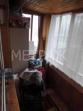 Продажа квартиры, Разумное, Белгородский район, Ул. Железнодорожная - Фото 2