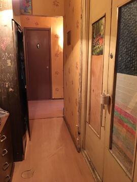 Продаются 2 комнаты в 3-х комнатной квартире - Фото 2