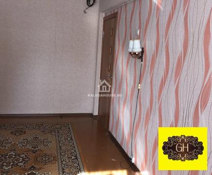 Продажа квартиры, Калуга, Ул. Хрустальная - Фото 4