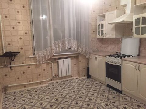 Продам 3х-комнатную старого типа 73 кв.м. Исетская , 4/4 - Фото 5