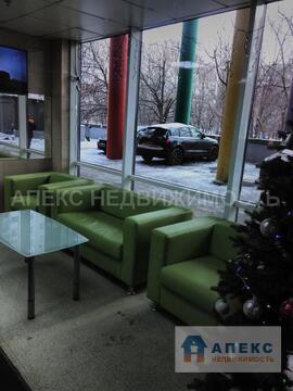 Продажа помещения пл. 282 м2 под офис, м. Перово в бизнес-центре . - Фото 3