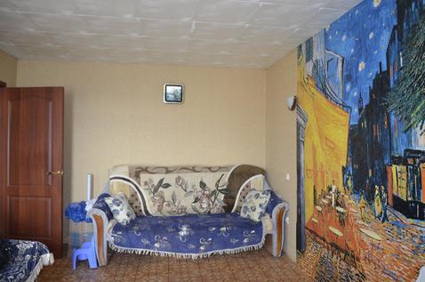 Объявление №65112162: Сдаю 1 комн. квартиру. Саратов, ул. Высокая,