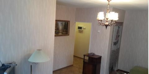 1 750 000 Руб., Квартира в районе 21 века, Купить квартиру в Калуге по недорогой цене, ID объекта - 308994427 - Фото 1