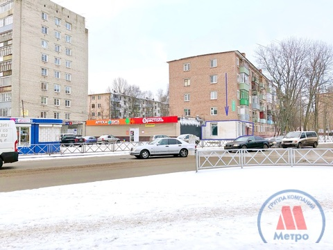 Коммерческая недвижимость, ш. Тутаевское, д.53 - Фото 2