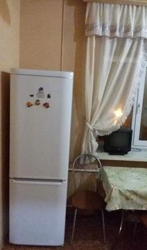 Аренда квартиры, Уфа, Ул. Мира - Фото 2