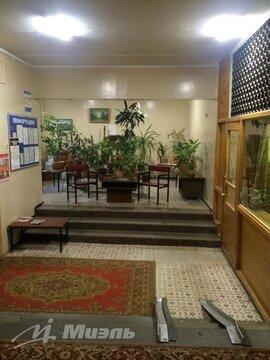 Продажа квартиры, м. Речной вокзал, Ул. Лавочкина - Фото 4