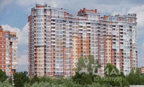 Продажа квартиры, Сургут, Ул. Университетская - Фото 1