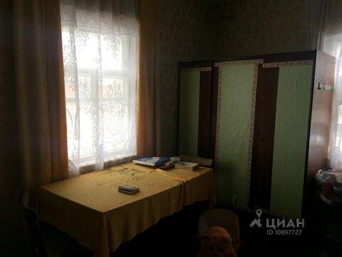 Аренда склада, Ольгино, Ломоносовский район, 30 - Фото 2