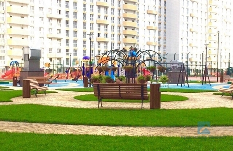 Аренда квартиры, Краснодар, Ул. Красная - Фото 5