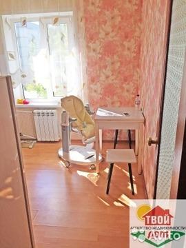 Сдается 1-комнатная квартира - Фото 4