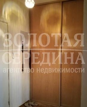 Продается 1 - комнатная квартира. Старый Оскол, Космос м-н - Фото 3