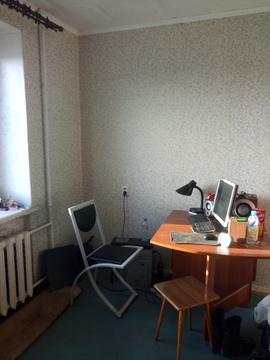 Продажа комнаты, м. Гражданский проспект, Пискаревский пр-кт. - Фото 4