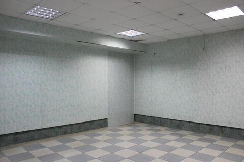 Продается Нежилое помещение. , Иркутск город, улица Шпачека 12/3 - Фото 3
